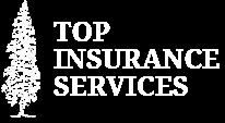 Motor Trade Insurance | Get Motor Trade Insurance Quotes