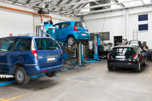 We will provide you with  quality Motor Trade Commercial Combined Insurance Quote and cover at a cheap price